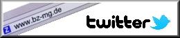 B 093 BZMG Twitter