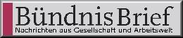 M 080 BündnisBrief