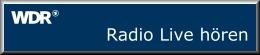 M 062 wdr2 on air – aktuelle Sendung