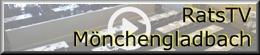 m 090 RatsTV Mönchengladbach