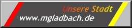 P 094 mgladbach
