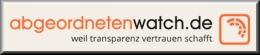 S 091 Abgeordnetenwatch