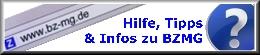 S 001 BZMG-Hilfe