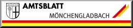 S 042 Amtsblatt MG