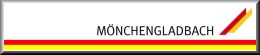 S 041 Stadt Mönchengladbach