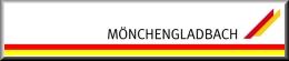 S 041 Stadt Mönchengladbach