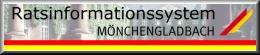 S 044 Stadt Mönchengladbach Ratsinformationssystem