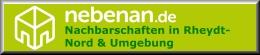 S 020 Nebenan.de
