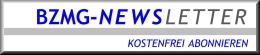 S 002 BZMG-Newsletter