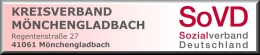 S 022 SoVD Mönchengladbach
