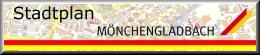 S 043 Stadt Mönchengladbach – Stadtkarte