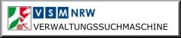 S 045 Verwaltungssuchmaschine NRW