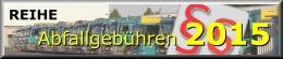 TR 025 Abfallgebühren – 4-2015