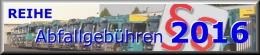TR 025 Abfallgebühren – 3-2016