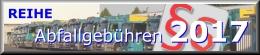 TR 001 Abfallgebühren – 22017