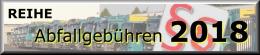 TR 001 Abfallgebühren – 12018