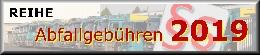 TR 020 Abfallgebühren