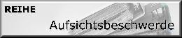 TR 020 Aufsichtsbeschwerde