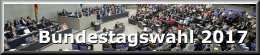 TS 099 Bundestagswahl 2017