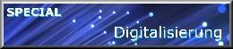 TS 001 Digitalisierung & Breitbandausbau