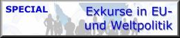 TS 078 EU- und Weltpolotik