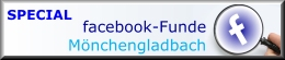 TS 023 Facebook-Funde