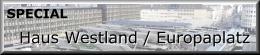 TS 056 Haus Westland / Europaplatz