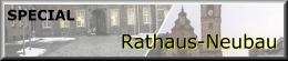 TS 045 Rathaus-Neubau