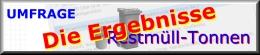 x 003 Umfrage-tonnen-ergebnisse