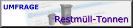 x 004 Umfrage Tonnen