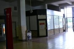 p1020098