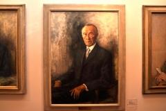 Adenauer-konrad