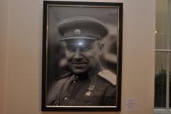 Bersarin-nokolai-erastiwitsch