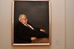 Kohl-Helmut