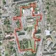 0-entwicklungsbereich-hugo-junkers-park