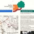 p1090033-1-erlebnisweg-einer-landschaft