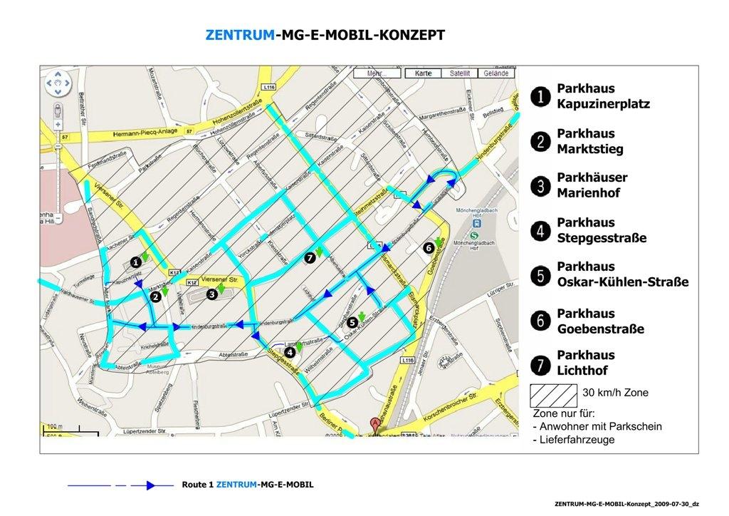 zentrum-mg-e-mobil-konzept_2009-07-30_thb