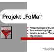 11-06-00-bericht-foma-seite-01