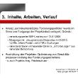 11-06-00-bericht-foma-seite-09