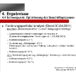 11-06-00-bericht-foma-seite-20