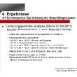 11-06-00-bericht-foma-seite-21