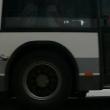 hindenburg-01