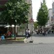 hindenburg-02