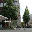 hindenburg-03