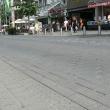 hindenburg-05