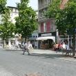 hindenburg-19