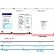 11-05-00-masterplan-projektablauf_03-02