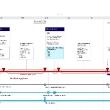 11-05-00-masterplan-projektablauf_03-03