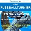 fussball-00