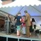 neuer-hugo-junkers-park-rheydt-066